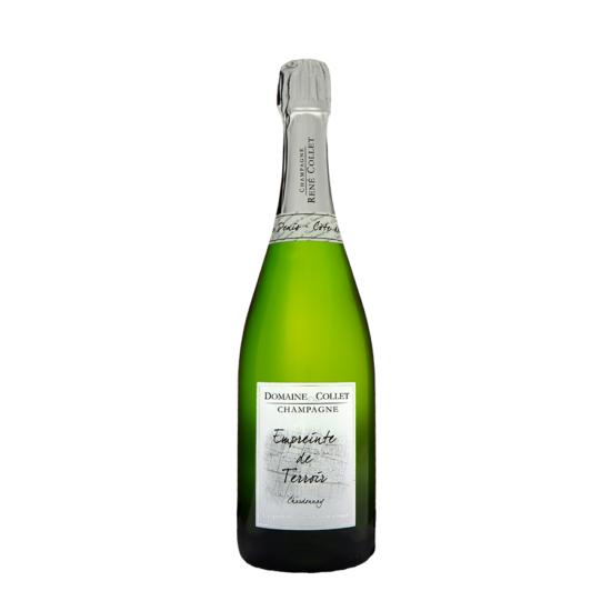 Champagne-Domaine-Collet-Empreinte-de-Terroir-Chardonnay-bouteille