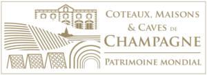 UNESCO-CHAMPAGNE-Coteaux-Maison-Cave-Patrimoine-Mondial