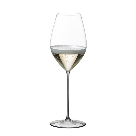 Riedel-Superleggero-Champagne-verre