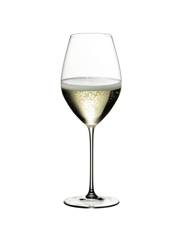 Riedel-Veritas-Verre-Champagne