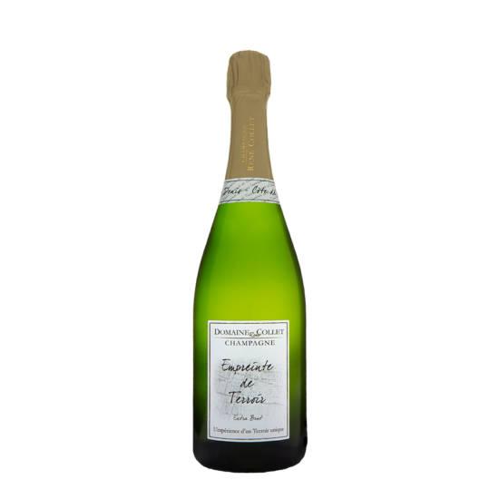 Champagne-Domaine-Collet-Empreinte-de-Terroir-Extra-Brut-bouteille