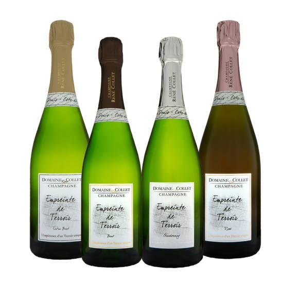 Champagne-Domaine-Collet-Empreinte-de-Terroir-Gamme