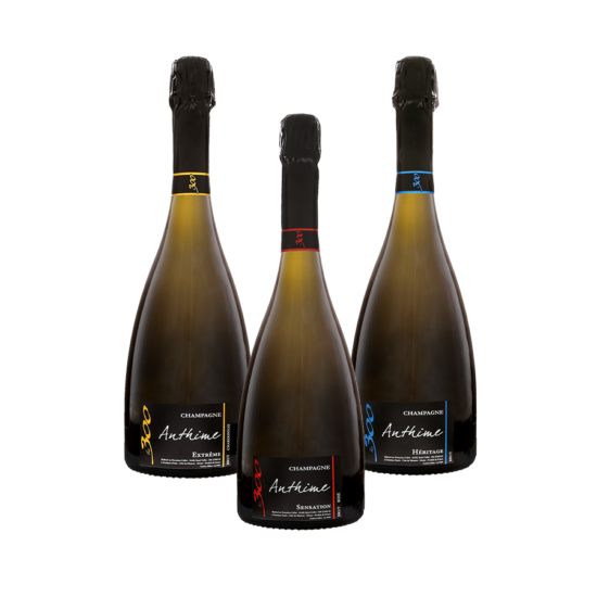 Champagne-Domaine-Collet-Gamme-Anthime-champagne-vinification-fut-de-chene