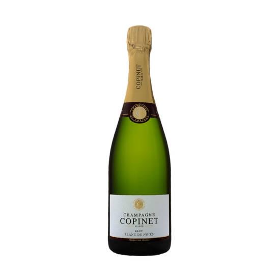 Champagne-Marie-Copinet-Blanc-de-Noirs-Brut-Coteau-Sezannais-bouteille