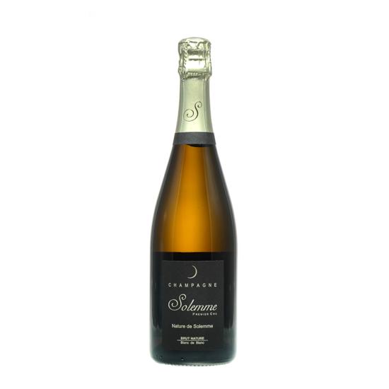 Champagne-Solemme-Nature-2013-Blanc-de-blancs-bio-brut-nature-bouteille