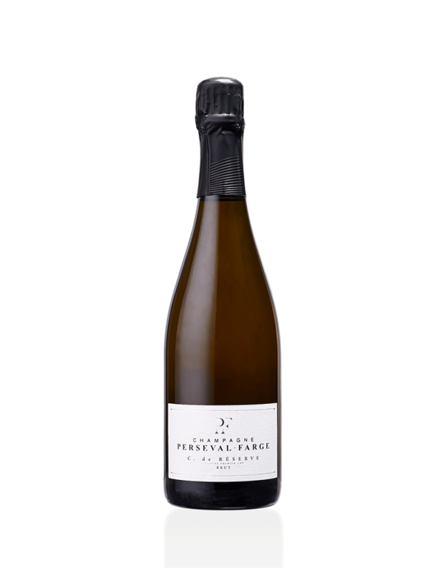 Champagne-Perseval-Farge-Collection-Confidence-C-de-Reserve-Champag-Brut-1er-Cru-bouteille